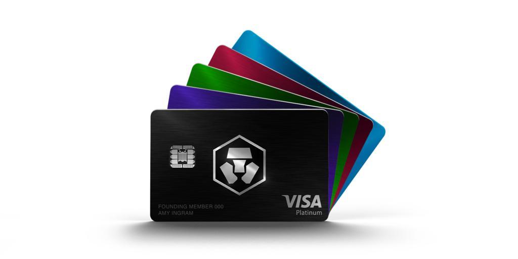 Cashback på dit visa kort – uhørt i Danmark?