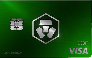 crypto.com jade green kort